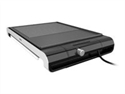 Philips HD4419/20 - Philips HD4419 Table Grill - Grill - eléctrico - 1110 cm2 - metal/negro