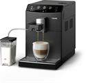 Philips HD8829/01 - Philips 3000 series HD8829 - Cafetera automática - 15 bar - negro