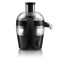 Philips HR1832/00 - Philips Viva Collection HR1832 - Exprimidor - 1.5 litros - 400 W - negro