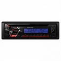 Pioneer DEH-S100UBB -