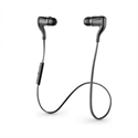 Plantronics 88600-05 - Plantronics Auricular Movil Backbeat Go Negro Noise Cancelling Bluetooth 2 Años GarantíaEs