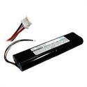 Polycom 2200-07804-002 - Battery For Soundstation 2W - Tipología Específica: Power Pack; Material: Plastico