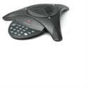 Polycom 2200-15100-120 - Soundstation2 (Analog) Conference Phone Without Display.       Non-Expandable. Includes 22