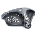 Polycom 2200-17910-107 - Voicestation 300 (Analog) Conference Phone For Small Rooms And    Offices. Non-Expandable.