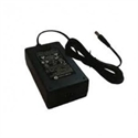 Polycom 2200-19050-122 - Ac Power Kit For Soundstation Duo. Includes Power Supply, Power Cord With Cee 7/7 Plug, Po