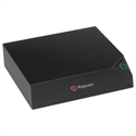 Polycom 2200-21540-001 - Realpresence Trio Visual+. 802.3Af Power Over Ethernet. Incl. 1.8M/6Fthdmi Cable, 4.5M/15F