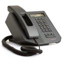 Polycom 2200-32530-025 - Cx300 R2 Usb Desktop Phone For Microsoft Lync. Includes 6Ft/1.8M Usb Cable. 1 Year Partner