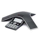 Polycom 2200-40000-001 - Soundstation Ip 7000 (Sip) Conference Phone. 802.3Af Power Over Ethernet. Expandable. Incl