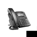 Polycom 2200-46161-025 - Vvx 310 6-Line Desktop Phone Gigabit Ethernet With Hd Voice.     Compatible Partner Platfo
