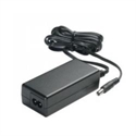 Polycom 2200-48560-122 - Universal Power Supply For Vvx 301/311/401/411/501/601. 1-Pack 48V 0.52A Continental Europ