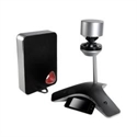Polycom 2200-63880-101 - Cx5500 Unified Conference Station For Microsoft Lync, Use As A Usb Device Or As A Stand Al