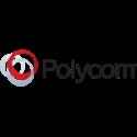 Polycom 2215-07155-001 - Expansion (Ex) Microphone Kit For Soundstation Vtx 1000 And      Soundstation Ip6000. Incl