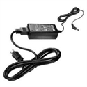 Polycom 7200-23490-101 - Power Kit For Realpresence Trio 8800 And Trio Visual. Incl. 100-240V 0.8A 55V/36W Ieee 802
