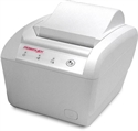 "Posiflex PP-6900UB - 3"" Thermal Printer With Auto And Additional Manual Cutters  Detailed Curvy Surface In A St"