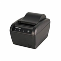 "Posiflex PP-6900UN - 3"" Thermal Printer With Auto And Additional Manual Cutters  Detailed Curvy Surface In A St"
