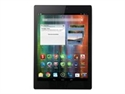 Prestigio PMP7079D3G_BK_QUAD - Prestigio MultiPad 4 Diamond 7.85 - Tableta - Android 4.2 (Jelly Bean) - 16 GB - 7.85'' IP