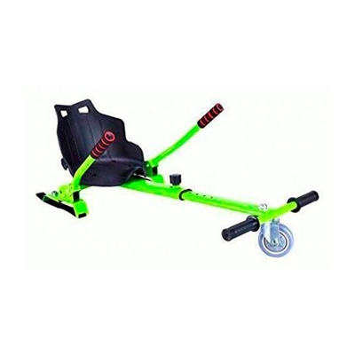 Pro 28-BN2052-GR ACCESORIO SCOOTER ELECTRICO HOVERKART VERDE ACCESORIO SCOOTER ELECTRICO HOVERKART VERDE 28-BN2052-GR 28-BN2052-GR