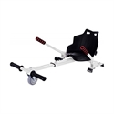 Pro 28-BN2052-W - ACCESORIO SCOOTER ELECTRICO HOVERKART BLANCO ACCESORIO SCOOTER ELECTRICO HOVERKART BLANCO