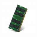 Qnap RAM-1GDR3-SO-1333 - QNAP - DDR3 - 1 GB - SO DIMM de 204 espigas - 1333 MHz / PC3-10600 - sin memoria intermedi