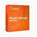 Quest-Software ONM-WGA-PB - On Demand Migration For Email Saas Per Migrated Mailbox License24x7 Maint -