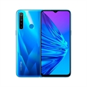 Realme RMX1911BLUE4GB - MOVIL SMARTPHONE REALME 5 4GB 128GB DS CRYSTAL BLUE MOVIL REALME 5 4GB 128GB DS CRYSTAL BL