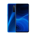 Realme RMX1931BLUE8GB - MOVIL SMARTPHONE REALME X2 PRO 8GB 128GB DS NEPTUNE BLUE MOVIL REALME X2 PRO 8GB 128GB DS