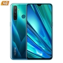 Realme RMX1971GREEN4GB - MOVIL SMARTPHONE REALME 5 PRO 4GB 128GB DS CRYSTAL GREEN MOVIL REALME 5 PRO 4GB 128GB DS C