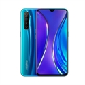 Realme RMX1993BLUE8GB - MOVIL SMARTPHONE REALME X2 8GB 128GB DS PEARL BLUE MOVIL REALME X2 8GB 128GB DS PEARL BLUE
