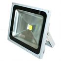 Retto LED FOCO 50W RETTO -