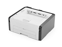 Ricoh 408218 - A4. 23Ppm, 128Mb Ram, +Wifi+Red