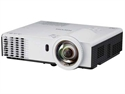 Ricoh 431201 - Project 3D And High Quality Images Via Hdmi, Vga, Or Composite Terminalsclear, Vivid, High