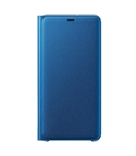 Samsung EF-WA750PLEGWW - Wallet Cover Galaxy A7 Blue -
