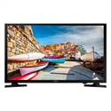 Samsung HG40EE460SKXEN - Tv Hotel Led 40 Full Hd - Tipo: Hotel Tv; Pulgadas: 40 ''; Definición: Full Hd; Smart Tv: