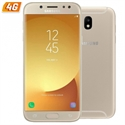 Samsung SM-J530FZDDPHE - MOVIL SAMSUNG GALAXY J5 J530F DS (2017) DORADO MOVIL SAMSUNG GALAXY J5 J530F DS (2017) DOR