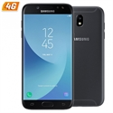 Samsung SM-J530FZKDPHE - MOVIL SAMSUNG GALAXY J5 J530F DS (2017) NEGRO MOVIL SAMSUNG GALAXY J5 J530F DS (2017) NEGR