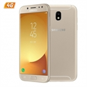 Samsung SM-J730FZDDPHE - MOVIL SAMSUNG GALAXY J7 J730F DS (2017) DORADO MOVIL SAMSUNG GALAXY J7 J730F DS (2017) DOR