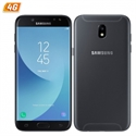 Samsung SM-J730FZKDPHE - MOVIL SAMSUNG GALAXY J7 J730F DS (2017) NEGRO MOVIL SAMSUNG GALAXY J7 J730F DS (2017) NEGR