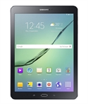 Samsung SM-T813NZKEPHE - Samsung Galaxy Tab S2 - Tableta - Android 6.0 (Marshmallow) - 32 GB - 9.7'' Super AMOLED (