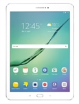 Samsung SM-T813NZWEPHE - Samsung Galaxy Tab S2 - Tableta - Android 6.0 (Marshmallow) - 32 GB - 9.7'' Super AMOLED (