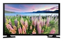 Samsung UE32J5200AWXXC - Samsung UE32J5200AW - 32'' Clase - 5 Series TV LED - Smart TV - 1080p (Full HD) 1920 x 108