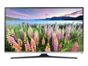 Samsung UE40J5100AW - 40 Clase - 5 Series TV LED - 1080p (Full HD) - negro