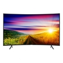 Samsung UE49NU7305K - 49 Clase curvo TV LED - Smart TV - 4K UHD (2160p) 3840 x 2160 - HDR - UHD dimming
