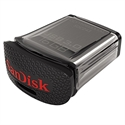 Sandisk SDCZ43-016G-GAM46 - Sandisk Ultra Fit USB 3.0 16GB. Capacidad: 16 GB, Versión USB: USB 3.0 (3.1 Gen 1), USB co