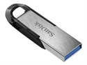 Sandisk SDCZ73-032G-G46 - SanDisk Ultra Flair - Unidad flash USB - 32 GB - USB 3.0