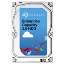 Seagate ST1000NM0008 - Seagate Enterprise Capacity 3.5 HDD ST1000NM0008 - Disco duro - 1 TB - interno - 3.5'' - S