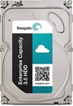 Seagate ST1000NM0045 - Seagate Enterprise Capacity 3.5 HDD V.5 ST1000NM0045 - Disco duro - 1 TB - interno - 3.5''