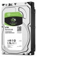 Seagate ST2000DM005 - Seagate Barracuda ST2000DM005 - Disco duro - 2 TB - interno - SATA 6Gb/s - búfer: 256 MB