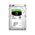 Seagate ST2000DX002 -