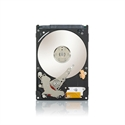 Seagate ST320VT000 - Seagate Video 2.5 HDD ST320VT000 - Disco duro - 320 GB - interno - 2.5'' SFF - SATA 3Gb/s
