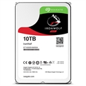 Seagate ST4000VN008 -
